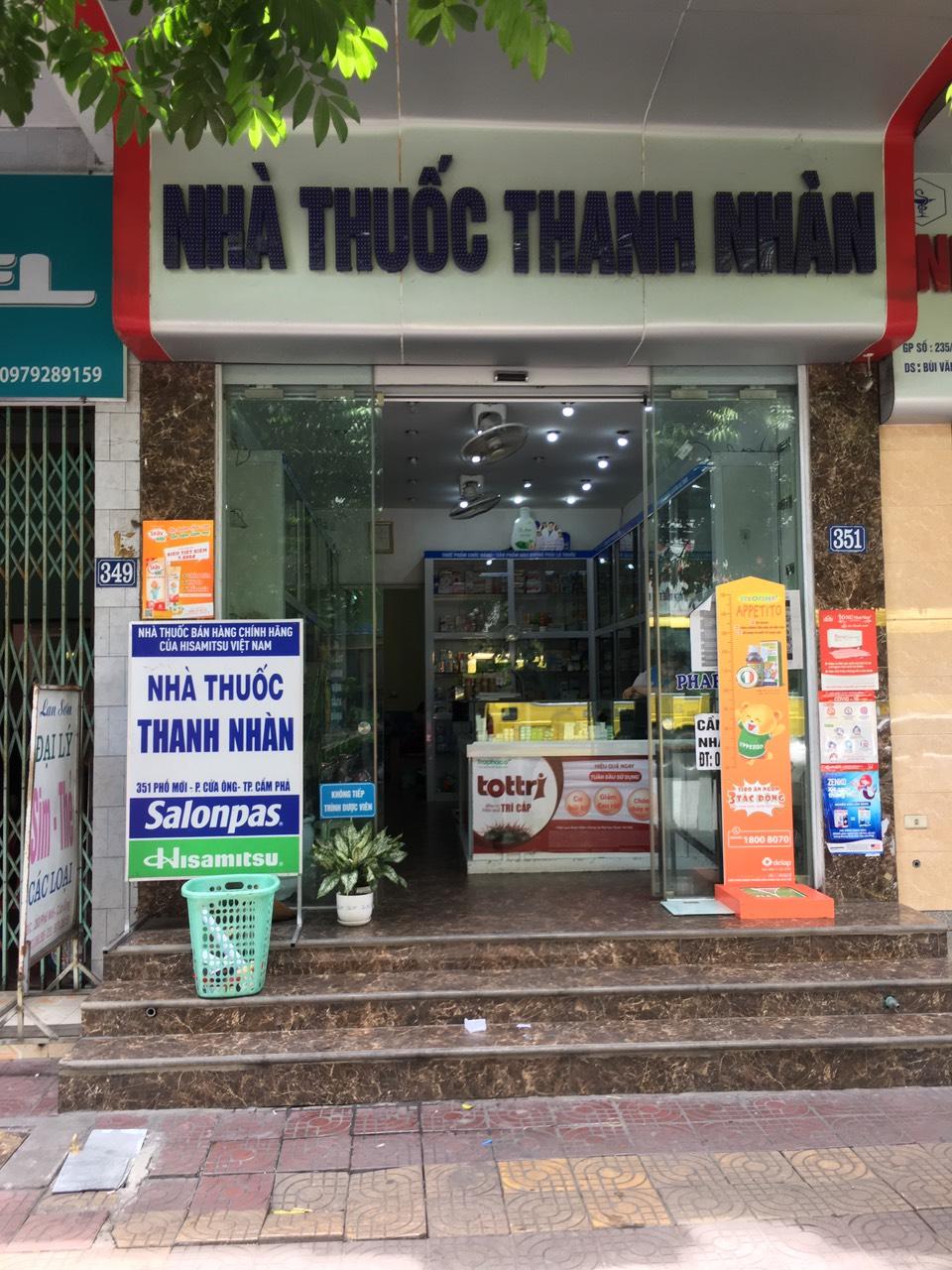 NT Thanh Nhàn