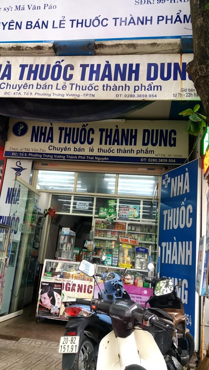 NT Thành Dung