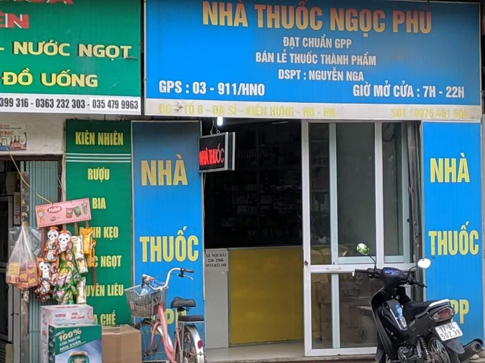 NT Ngọc Phú
