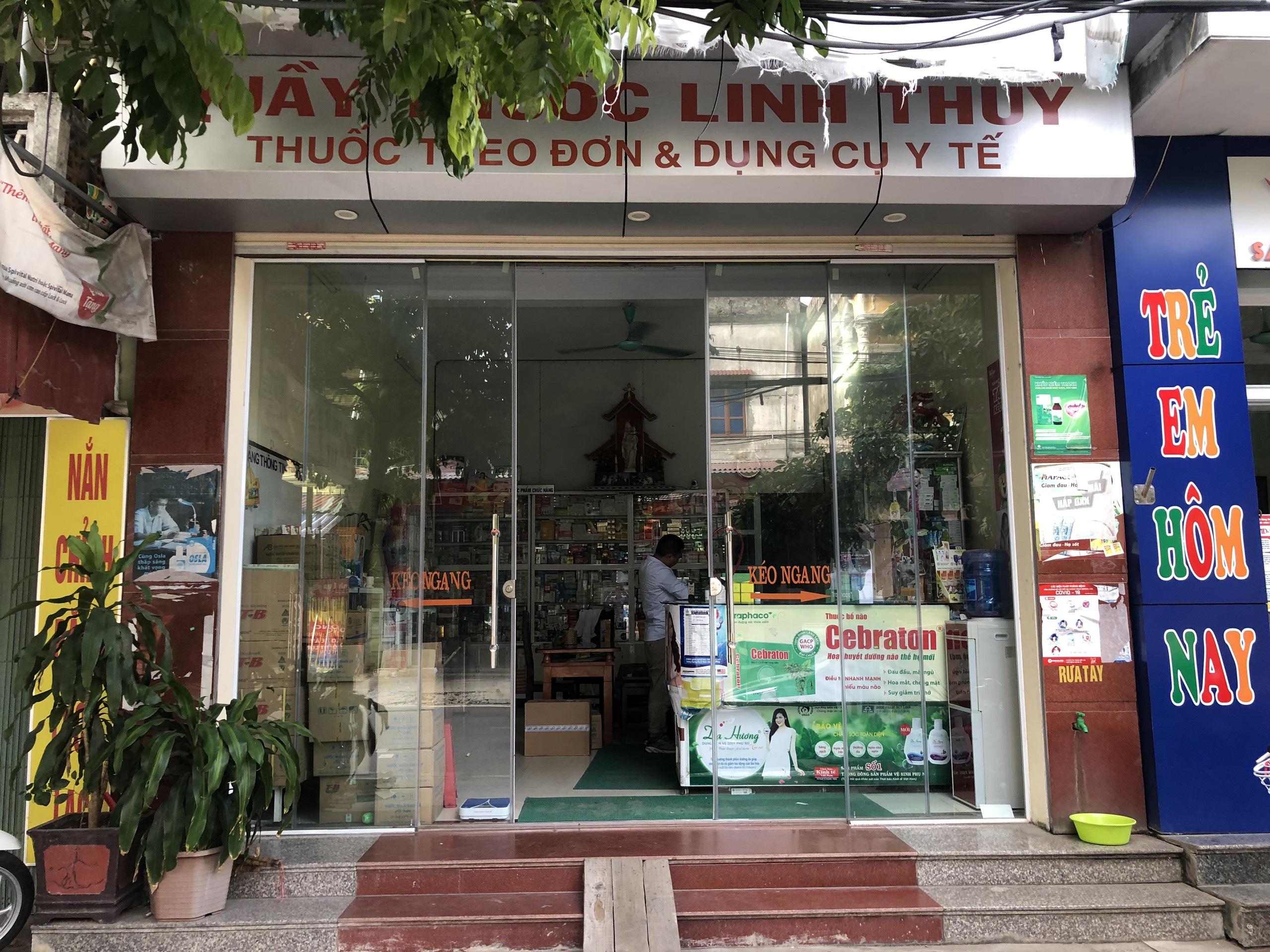 QT Linh Thúy