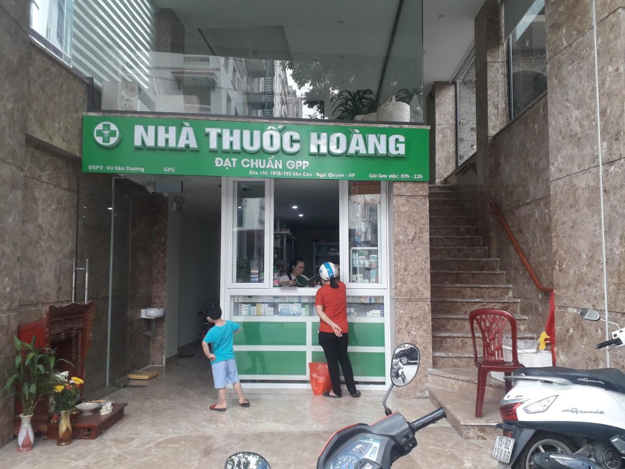 NT Hoàng