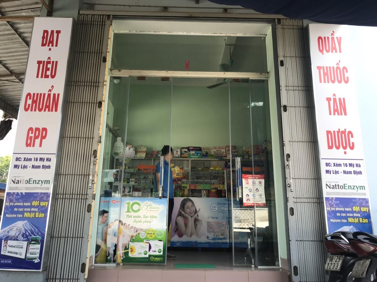 QT Trần Thị Tuyết