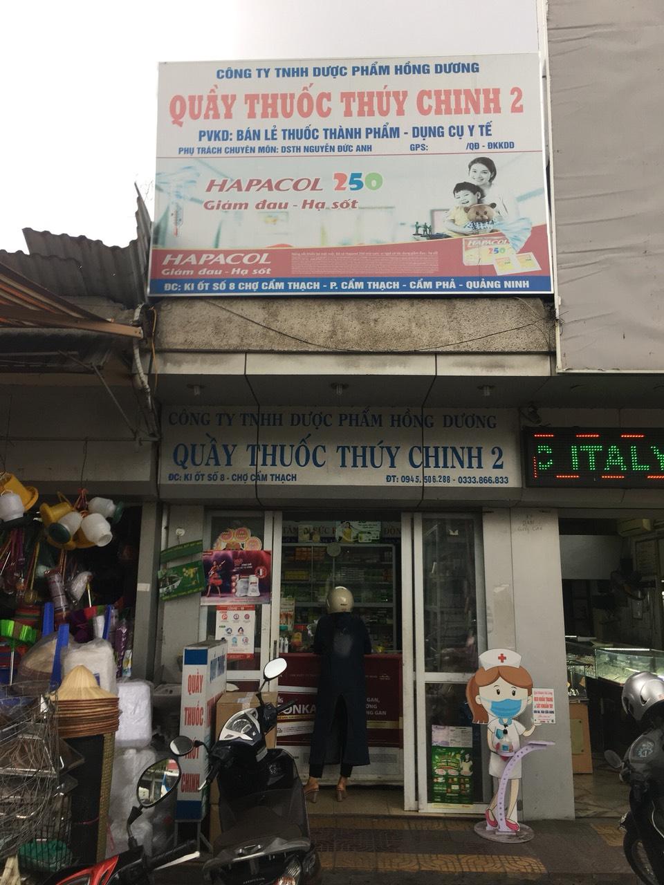 QT Thúy Chinh 2