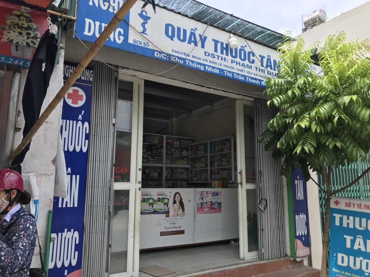 QT Phạm Thị Dung