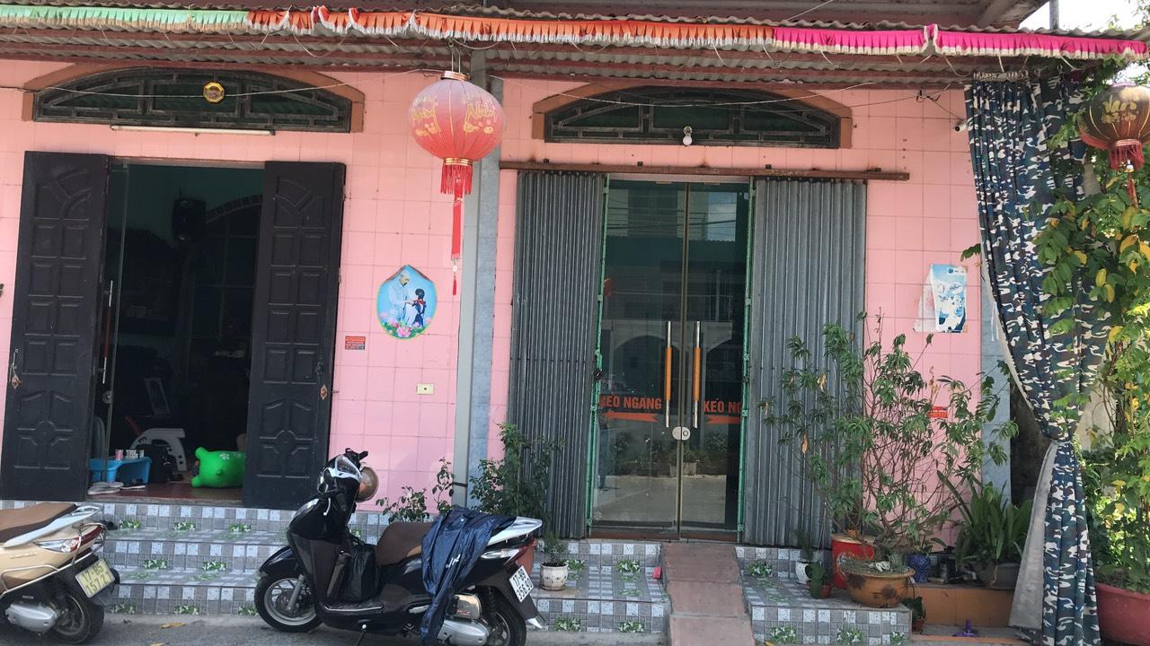 QT Hạnh Bun