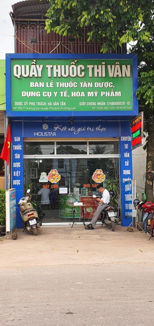 QT Thi Vân