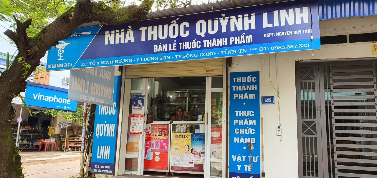 NT Quỳnh Linh