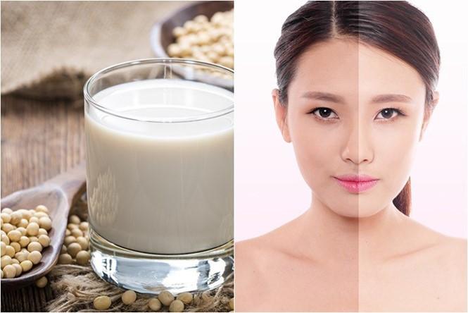 Bổ sung mầm đậu nành giúp cải thiện nội tiết tố như thế nào?