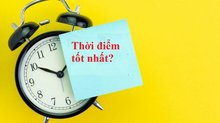 mam-dau-nanh-uong-luc-nao-thi-tot-cho-suc-khoe-1