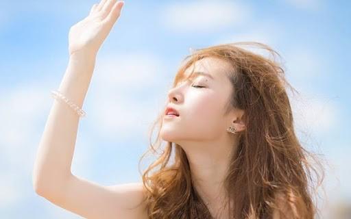 bi-quyet-giu-gin-tuoi-xuan-bang-cach-bo-sung-6-vitamin-ngan-ngua-lao-hoa-da-1