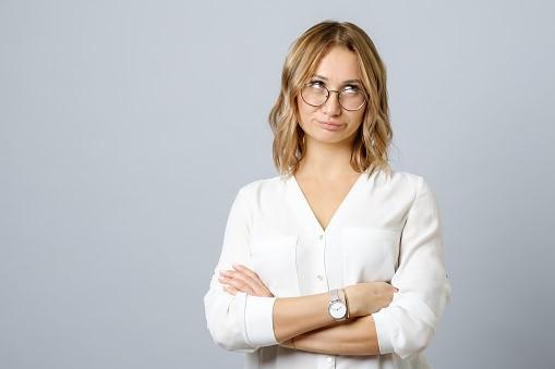 Bốc hỏa là biểu hiện thường thấy ở phụ nữ suy giảm nội tiết tố sau tuổi 40