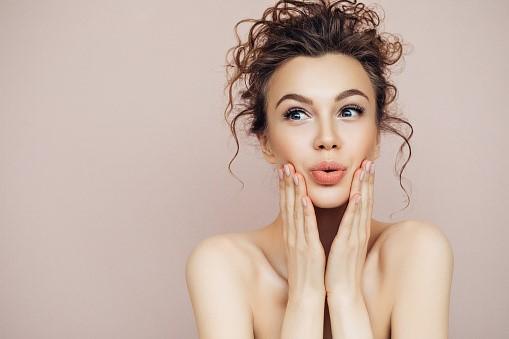 Trẻ hóa da là gì đối với các chị em phái đẹp?